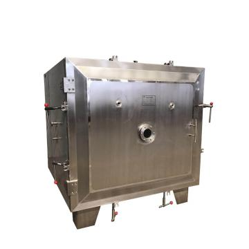 600-1500kg Per Batch Fruit Meat Processing Drying Equipment, Meat and Vegetable Dehumidify Equipment