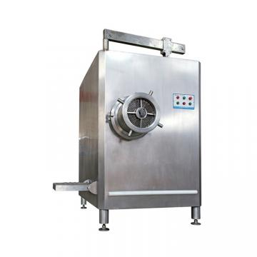 High Quality Hot Sale Electric Meat Mixer Filling Machine