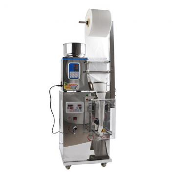 Automatic Simple Struction Nail Making Machine, Steel Nail Making Machine for Building/Packing