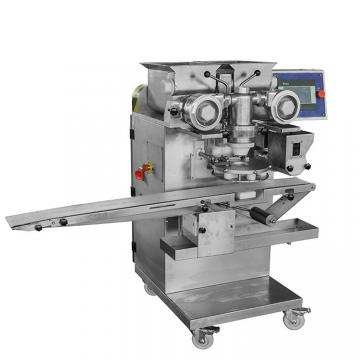 Dsm-Automatic Cookie Biscuit Production Line